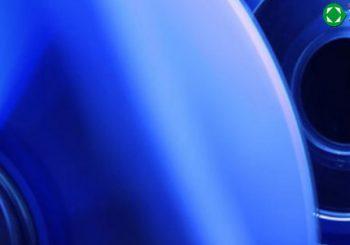 Sony y Panasonic trabajan en el formato físico del futuro