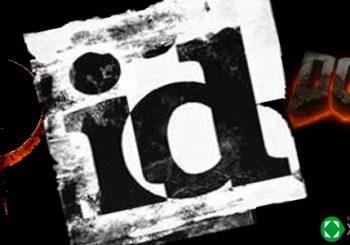 id Software reniega de nuevas IP