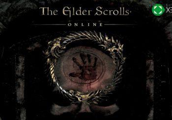 La hermandad oscura <br/>en The Elder Scrolls Online