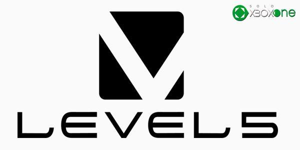 Level 5 se prepara para la nueva generación