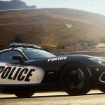 Personaliza tu coche en Need for Speed Rivals