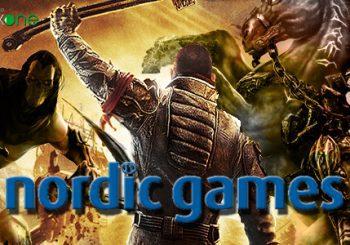 Nordic Games aclara el futuro de<br/> Darksiders y Red Faction