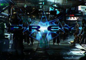 Prey 2 podría ser algo real