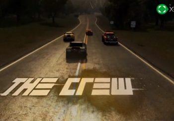 Un concepto abierto y conectado <br/> The Crew, una nueva era