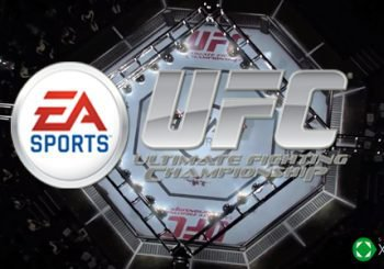 EA Sports UFC también castigará a los tramposos