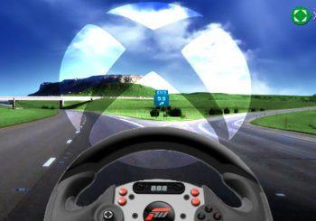 La guerra por los volantes... <br/> comanda Microsoft