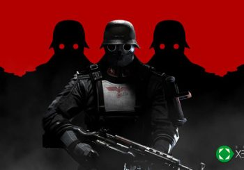 Confirmado fecha para Wolfenstein: The New Order, que incluye sorpresa