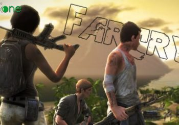 Se especula con que Far Cry 4 salga para finales de 2014