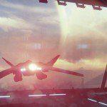 Más imágenes de Destiny 1