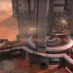 Más imágenes de Destiny 5