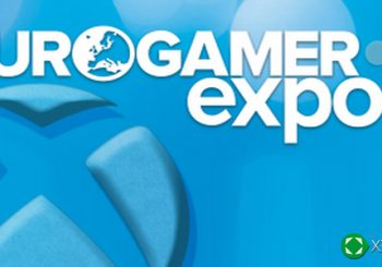 Hoy arranca la Eurogamer Expo 2013