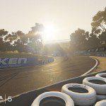 El Bathurst llega a Forza Motorsport 5