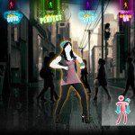 """""""Roar"""" de Katy Perry será un <br/>DLC gratuito para Just Dance 2014 2"""