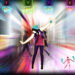 """""""Roar"""" de Katy Perry será un <br/>DLC gratuito para Just Dance 2014 3"""