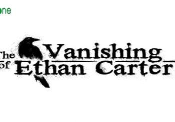 Descubriendo The Vanishing of Ethan Carter <br/> imágenes e información