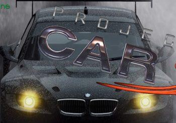 CryEngine muestra su potencial con Project CARS