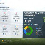 FIFA 14 Global Transfer