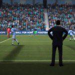 Ojeando el mundo con FIFA 14 - EA Sports está vinculada al progreso y dentro de las novedades que se atribuyen per se a FIFA 14 en aras de la nueva generación y el uso del motor gráfico Ignite Engine, así como las aplicables a la jugabilidad o a modos de juego como el anunciado en exclusiva para XBOX One, Ultimate Team Legends, tenemos ante nosotros más novedades que hacen referencia a las opciones que estarán disponibles para los fans del modo manager.