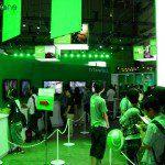 Tokyo Gameshow 2013, nada nuevo desde oriente 4