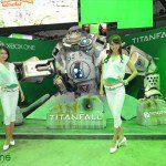 Tokyo Gameshow 2013, nada nuevo desde oriente 9