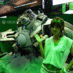 Tokyo Gameshow 2013, nada nuevo desde oriente 8