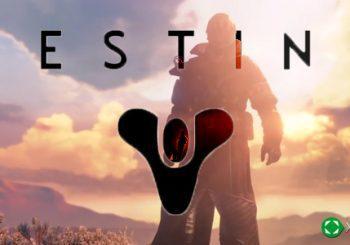 Nuevos detalles de Destiny y sus localizaciones