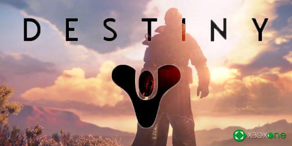 Beta de Destiny abierta para todo el mundo