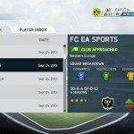 Los Pro Clubs de FIFA 14 3