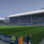 Lista de los estadios de FIFA 14