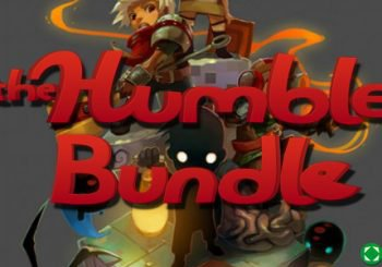 Las iniciativas Humble Bundle