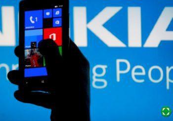 Microsoft se hace con Nokia