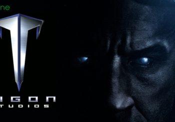 Vin Diesel busca reconstruir Tigon Studios <br/> para lanzar un nuevo juego de Riddick