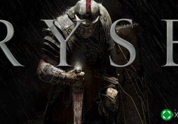 Knights of England, posible secuela de Ryse