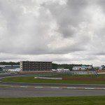 El nuevo Circuito de Silverstone <br/> en Forza Motorsport 5