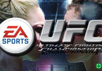 UFC añadirá luchadoras en la próxima edición