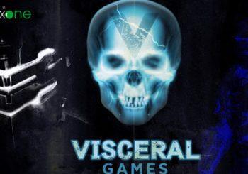 Visceral Games trabaja en algo nuevo