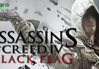 Las armas secretas de Assassin´s Creed IV: Black Flag
