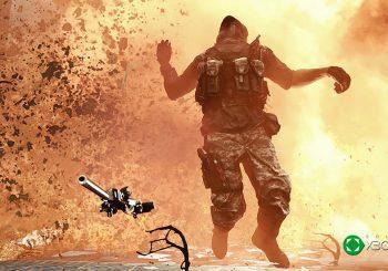 Battlefield 4 se enfrenta a un nuevo bug