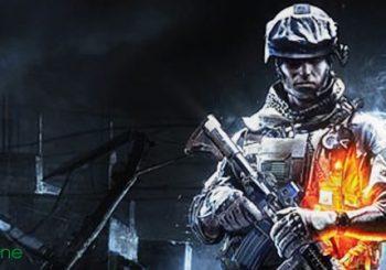 DICE ofrece shorcuts gratuitos en Battlefield 4