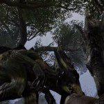 Presentados los Clannfear para <br/>The Elder Scrolls Online 1