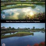 PGA Tour Golf<br/> salta de generación sin Tiger Woods 2