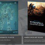 Titanfall aterrizara el próximo 13 de Marzo en Europa 3