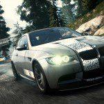 Nuevo trailer e imágenes de Need For Speed: Rivals 2