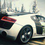 Nuevo trailer e imágenes de Need For Speed: Rivals 3