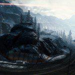 Nuevo trailer e imágenes de Need For Speed: Rivals 5