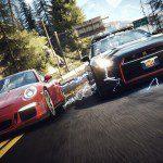 Nuevo trailer e imágenes de Need For Speed: Rivals 6