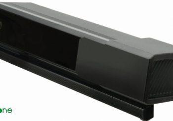Soporte para Kinect que garantiza la privacidad