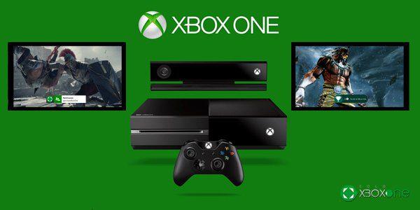 Las ventas de Xbox One han mejorado desde el lanzamiento del modelo sin Kinect