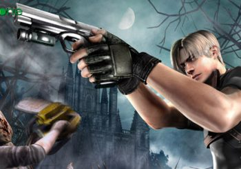 Un nuevo Resident Evil se podría presentar en el E3, aunque no sería el 7
