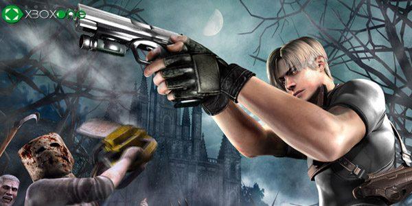 Resident Evil pierde fuelle